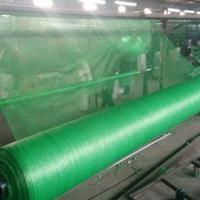山西盖土网 三针工地防尘网 盖土网厂家  绿色盖土网