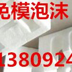 义乌达泡沫包装制品生产厂