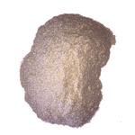云母粉Mica powder