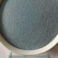 彩砂,烧结彩砂,ZC767-6真石漆彩砂