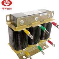 汇之华铁芯电抗器CKSG-0.6/0.48-12%