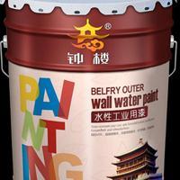 钟楼水漆,陕西汽车涂料,水性汽车用漆招商批发价格