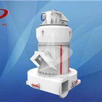 2150磨粉机恒达磨粉机超细磨粉机高效低耗磨粉机桂林磨粉机雷蒙磨