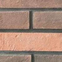 包头文化砖厂家直销红黄黑白混色外墙砖文化砖价格合理