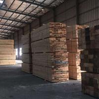 南方松木方板材方料
