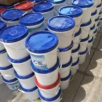 乌海聚合物防水砂浆厂家直销