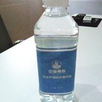 供应茂石化D65环保型溶剂油高闪点高沸点