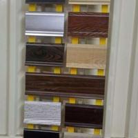 供应科莱仕窗帘片专用热转印膜离型膜烫印膜