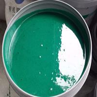 厂家直销  玻璃鳞片防腐涂料 脱硫塔防腐施工