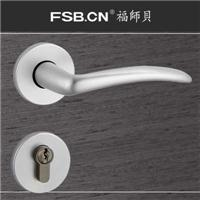 供应福师贝FSB.CN门锁