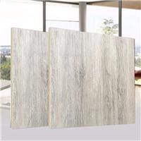 成都木纹仿古砖客厅餐厅卧室地板砖批发