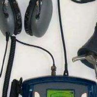 电子听漏仪 Xmic Lite