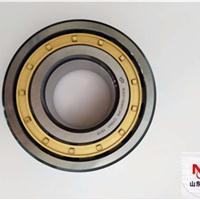 圆柱滚子轴承大量供应增速机轴承厂家NJ2311EM