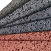 外墙软瓷劈开砖生产厂家