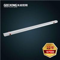 40w嵌入式LED办公灯一体化支架灯净化灯洁净灯暗装支架灯