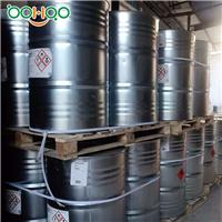 博皓力联思430/390乙烯基 拉挤树脂 间苯A400-972 邻苯树脂
