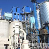 喷吹煤粉制备 日产200吨雷蒙煤粉机多少钱