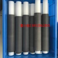 厂销聚四氟乙烯薄膜胶带,特、铁氟龙薄膜胶带,PTFE薄膜胶带