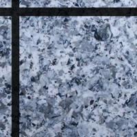 水性多彩漆-水性纯岩彩漆-水包水多彩涂料品牌利�E水漆