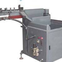 中频炉自动排列上料机结构合理|自动上料机是优选