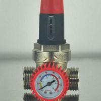 水勋章(cybonon)HRS-1稳压阀