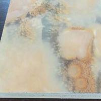 金瑞美--防水耐火实木纹路橱柜大板