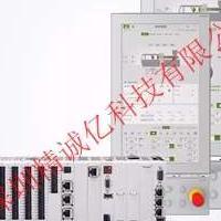 维修KEBA 2580科霸电脑恩格尔注塑机主板