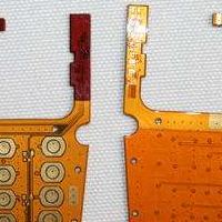 FPC手机排线 FPC柔性灯条线路板