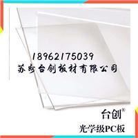 苏州台创耐力板每平米价格4mm耐力板价格耐力板多少钱一平