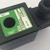 电磁阀线圈SCXE.353.060脉冲阀膜片三寸大线圈