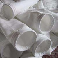 两防除尘滤袋防水防油集尘袋2米现货