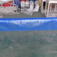 泳池配套设备泳池保温膜