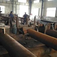 新疆克拉玛市标志杆  河北铭林交通公路标杆件厂家生产