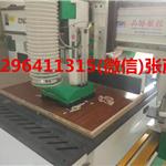 济南有哪些双工序橱柜开料机的生产厂家