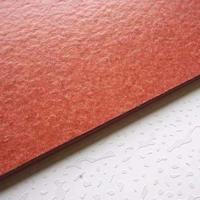 四川埃特板水泥纤维板成都埃特板水泥纤维板