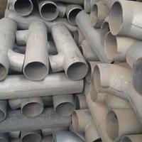 四川成都柔性铸铁排水管件加长三通厂家直销