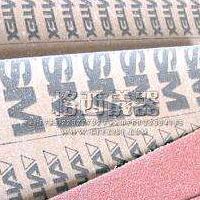 GC-L013 DIN耐磨用砂纸配合使用的DIN砂纸专用双面胶