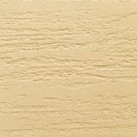 西川硅藻泥招商 硅藻泥品牌加盟 墙面装饰材料代理