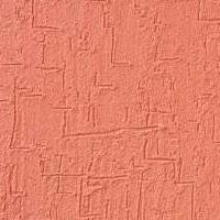 硅藻泥代理 墙艺涂料招商加盟 硅藻泥品牌厂家