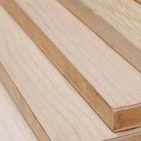 湖南供应苑林细木工板