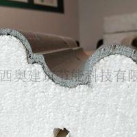 织金外墙GRC线条