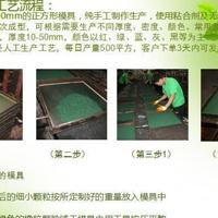 供应室内室外防滑地板,安全地垫厂家