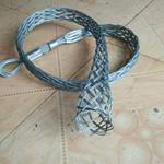 夏河电缆网套作用 玛曲光缆网套标准