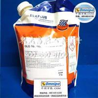 ELKALUB LA8P海德堡罗兰印刷机指定用链条油