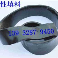 GB柔性填料供应商GB-SR嵌缝胶经销商
