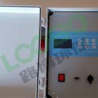 壁挂式LB-ZXF在线式激光粉尘检测仪