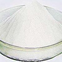 厂家直销精细化学品涂料分散剂油胺