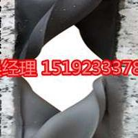 重庆路面冷补液体灌缝胶多长时间可通车