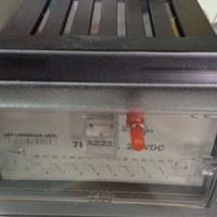 代理西门子保护继电器7UT6131-4EB22-1BB0现货