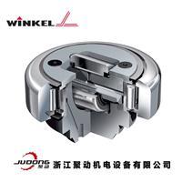 winkel轴承授权代理商浙江聚动机电-德国原装进口winkel轴承
